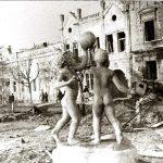 В оккупированной Керчи гитлеровцы убивали до 200 человек ежедневно