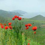 Из истории метеонаблюдений в Крыму
