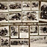 Как 20-летняя крымчанка уничтожила взвод нацистов