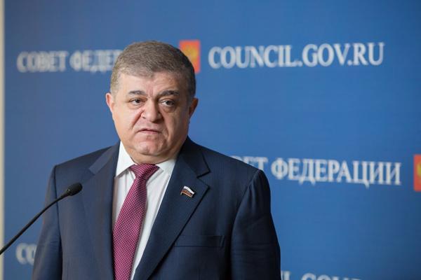 00- Владимир Джабаров