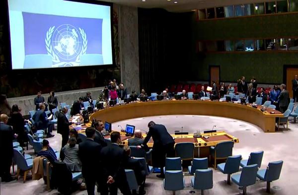 00-ООН