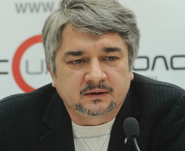 00-Ростислав Ищенко