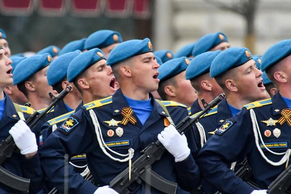 00-Фотограф-Сергей-Киселев-3-2