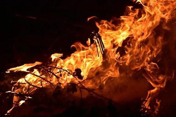 000-сожжённые сёла крыма