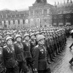 Что Парад Победы 24 июня возьмёт от исторического Парада1945 года в Москве