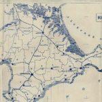 30 июня 1945 года Крым лишился автономии.