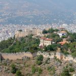 34 плюса и 47 минусов жизни в Турции