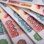 78% россиян не считают себя бедными людьми.