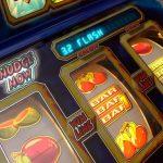 Виртуальный мир азарта онлайн казино