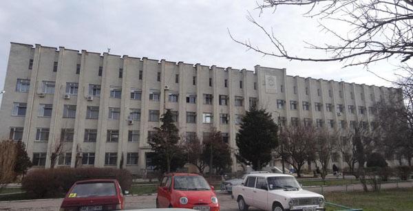 Евпаторийская_городская_больница