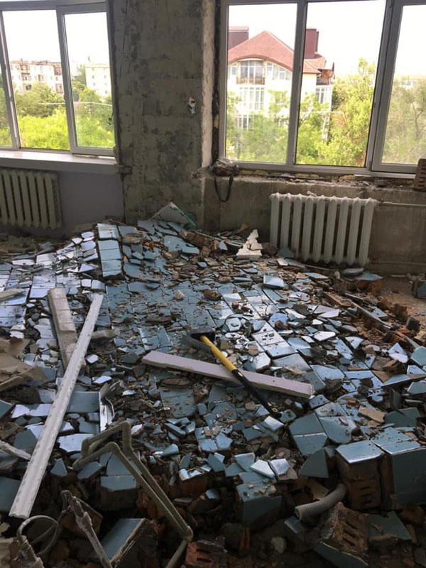 больница-июль 2020-