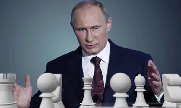 00-путин-шахматы