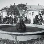 История Евпаторийской детской горбольницы в СССР