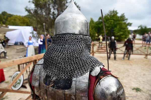 2020-рыцарь-