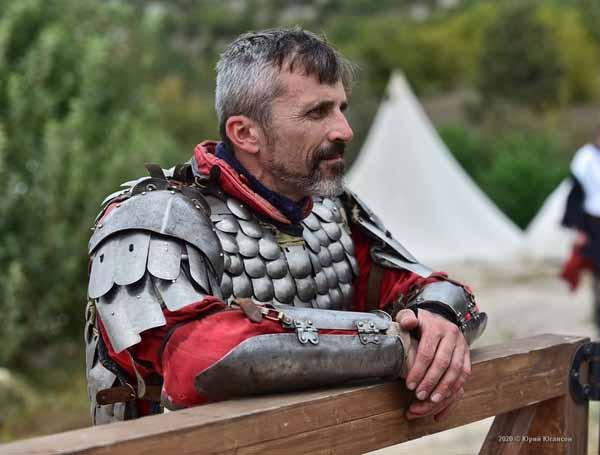 2020-рыцарь