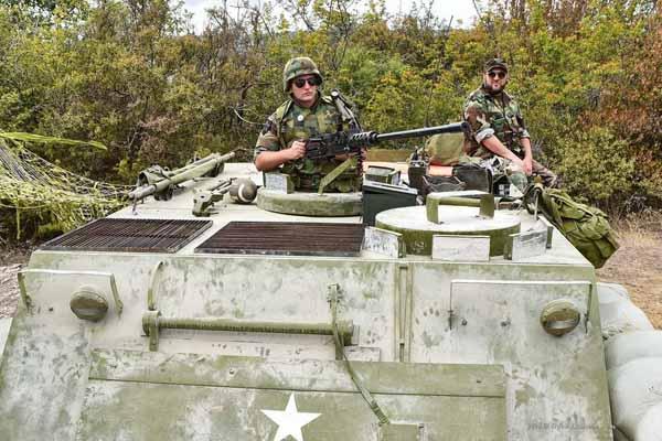2020-танк