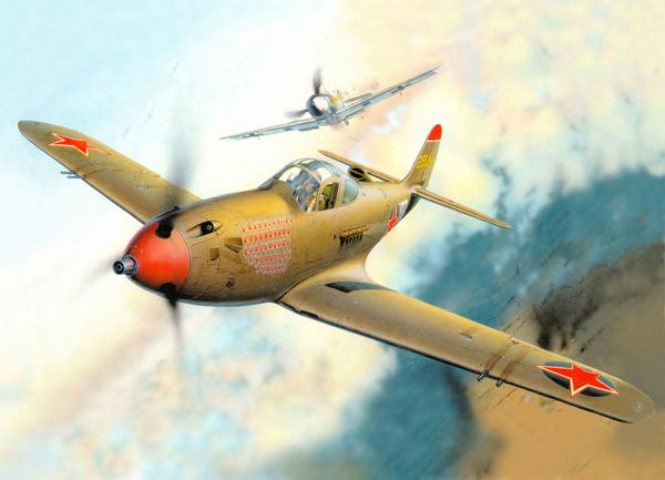 samolet-bell-p-39q-airacobra