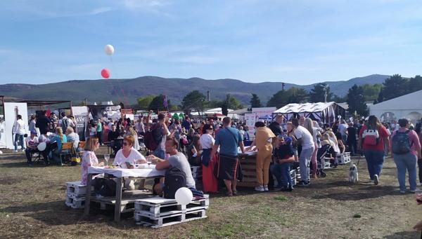 Фестиваль WineFest-2020-