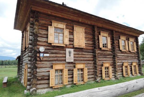 dom-muzej-reriha-na-altae-