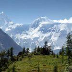 Самые интересные и красивые места Горного Алтая