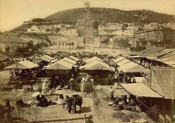 керчь-рынок