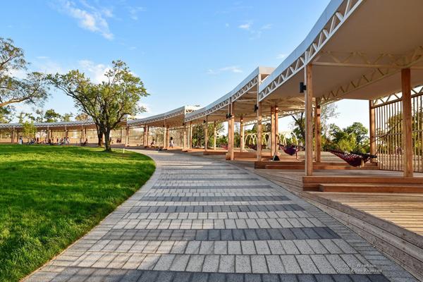 учкуевка-парк