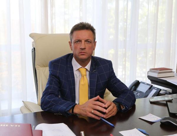 00-Остапенко-Министра здравоохранения Республики Крым