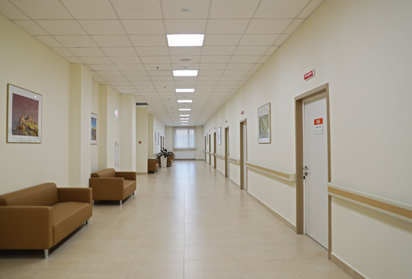 00-семашко-больница