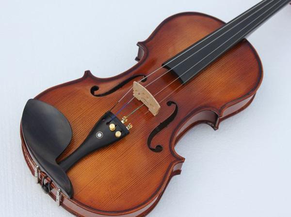 00-скрипка