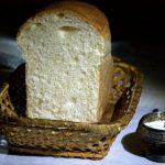 «Хлеб да соль» — Родион и Ераст