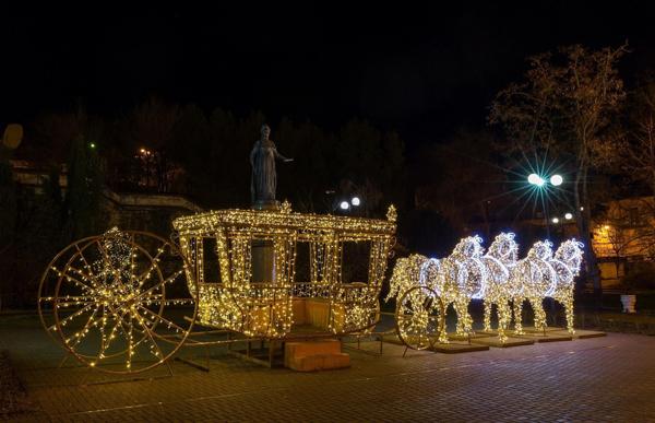 00-Севастополь-новогодний.