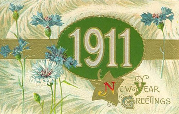 600-1911