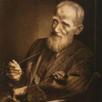 «Остроумия и мудрости» Бернарда Шоу