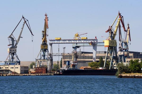 залив-завод-керчь