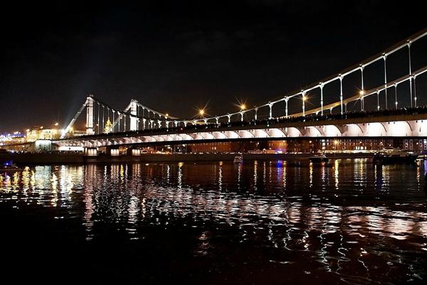 мост-свет-=