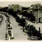 Кто создавал парки Евпатории?