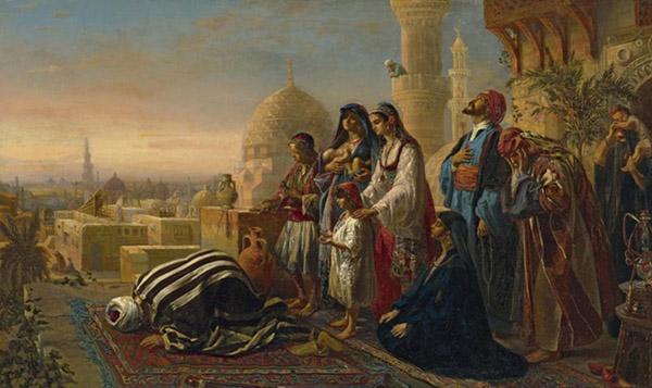 0-History-of-Islam