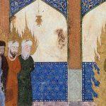Краткая история ислама