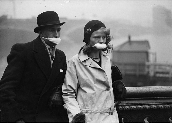 маска-1920-импанка