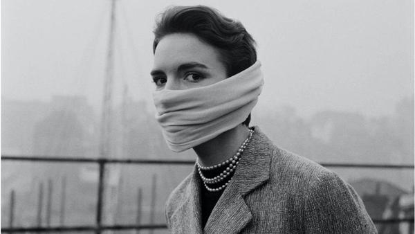 маска-1950-смог