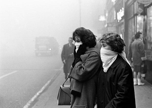 маска-1962-смог