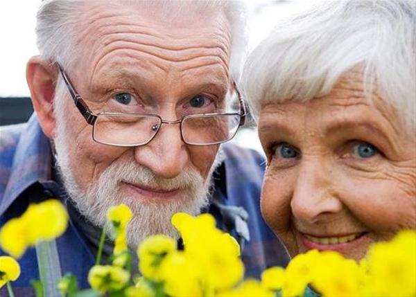 1-пенсионеры