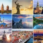 Туристам возместят затраты на путешествия по России