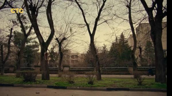Добруйск-3
