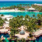 Содружество Багамских островов