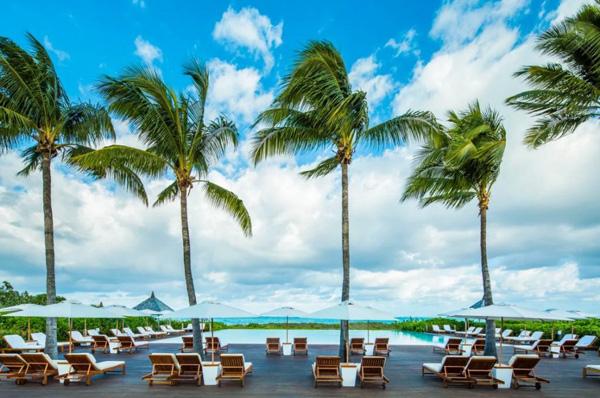 ветер Багамские острова