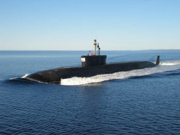 Новороссийск-чёрное море