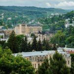 Санатории Кисловодска: реабилитация после коронавируса