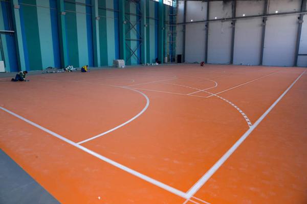 дворец-спорта-баскетбольная