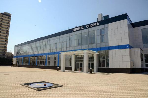 дворец-спорта8_n